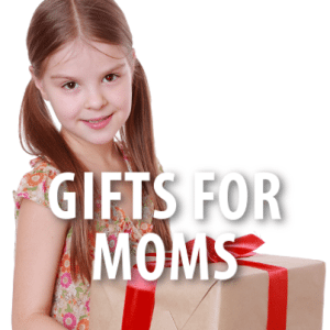 Mother's Day: Firstborn Children More Successful + Surprise Vs Mistake