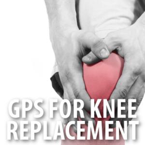 The Doctors: New GPS Knee Replacement Surgery Proceedure & Knee Pain