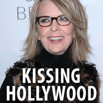 """Ellen: Diane Keaton """"Let's Just Say It Wasn't Pretty"""" + Taylor Kitsch"""