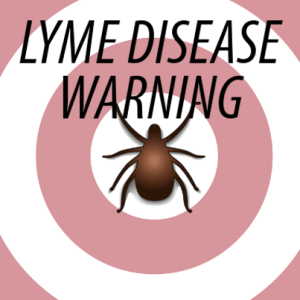Dr Oz: Lemon Eucalyptus Insect Repellent, Tick Removal & Lyme Disease