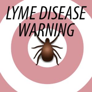 Dr Oz: Lemon Eucalyptus Insect Repellent, Tick Removal & Lyme Disease