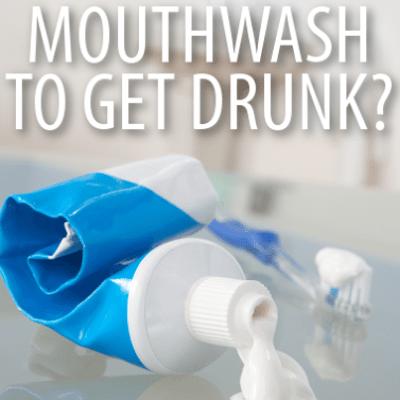 Dr Phil: Emotional Extortion, Mouthwash Vs Alcohol + Preschool Aide?