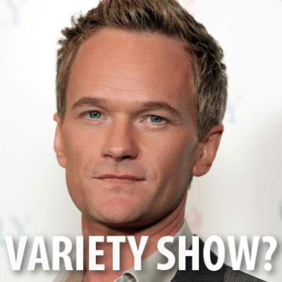 Today: How to Get Out of a Speeding Ticket + Neil Patrick Harris Show?