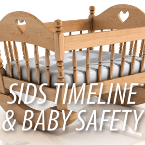 Doctor On Demand: When Does SIDS Occur? Vaccine Allergic Reaction?