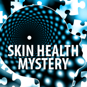 The Doctors: What Is Hidradenitis Suppurativa? Mysterious Skin Cysts