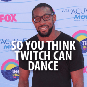 Ellen: Father's Day Challenge, College Game & SYTYCD Dancers Perform