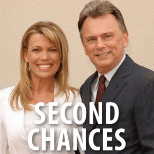 Ellen: Know Or Go Second Chance Edition & Amy Speaking Song Lyrics