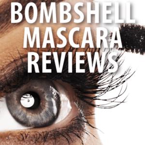 Woman Loses Eyelashes to Mascara + Covergirl Bombshell Mascara Reviews