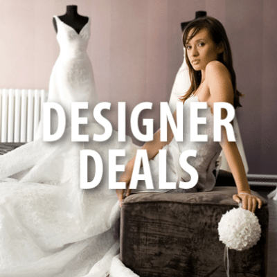$99 David's Bridal Gowns, Lulu Dharma Bracelet + Pacific Play Tents