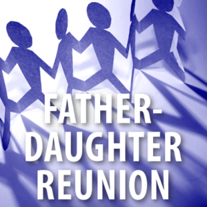 Kathie Lee & Hoda: Father-Daughter Reunion After 50 Years + Adoption