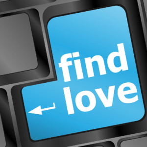 GMA: Joshua Pompey, Serial Online Dater + Online Dating Good or Bad?