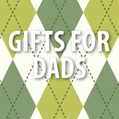Kathie Lee & Hoda: Gifts for Dad