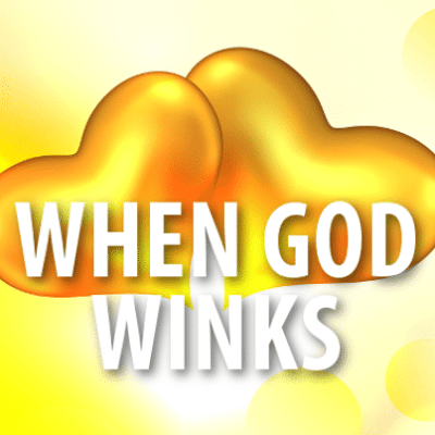 "Kathie Lee & Hoda: Alice and Jack Totah + ""When God Winks"" Review"