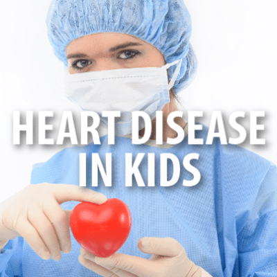"Today Show: Special Heart Review, Kids Heart Disease + O.A.R ""Peace"""