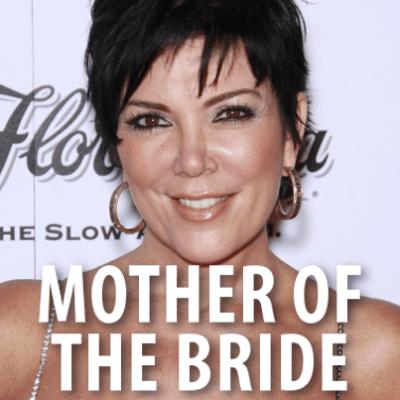 Kathie Lee & Hoda: Kris Jenner, Kim Kardashian West + Kanye Wedding