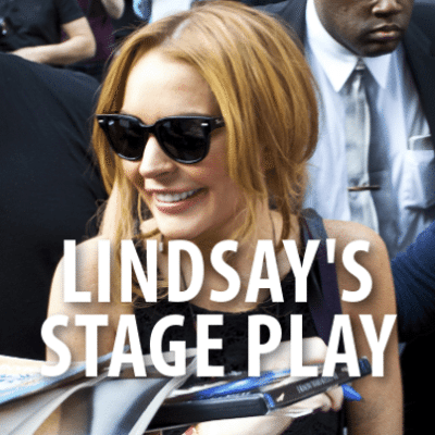Wendy Show: BET Awards Highlights & Lindsay Lohan Speed-the-Plow