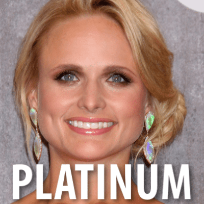 "The View: Miranda Lambert ""Automatic"" Performance & Losing 25 Pounds"