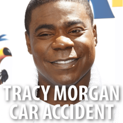 US Open, Bart and Rachel Ring Couple Found + Tracy Morgan Accident
