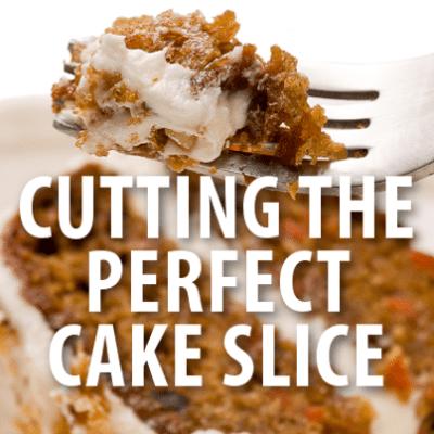GMA: Jamie Dornan as Christian Grey + The Perfect Piece of Cake