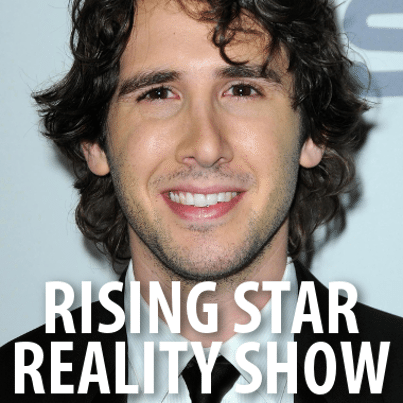 Josh Groban Grob In Grob Out Game, New Scent Idea + Rising Star Review