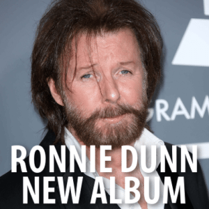 Dr Phil: Ronnie Dunn Performance & Peace Love and Country Music Review