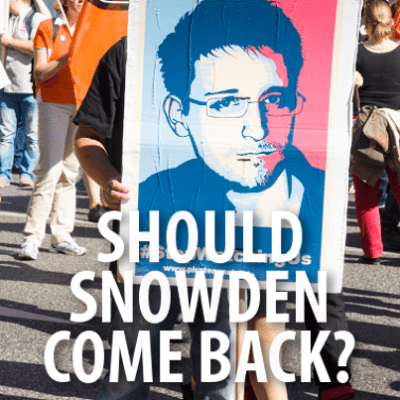 Jimmy Fallon: None of the Above Votes + Edward Snowden Coming Back
