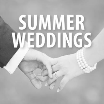 Today: Jill Duggar, Katie Couric Weddings + Tracy Morgan Update