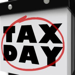 David Letterman: OJ Simpson Trial 20 Years + Your Tax Dollars At Work