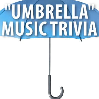 "Kathie Lee & Hoda Who Knew: ""Macarena"" & Rihanna ""Umbrella"""