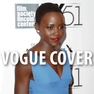 GMA: Saved By The Bell Lifetime Movie + Lupita Nyong'o Vogue Cover