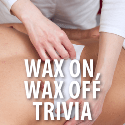 Jimmy Fallon: Wax on Wax off + Shows in Orlando Florida