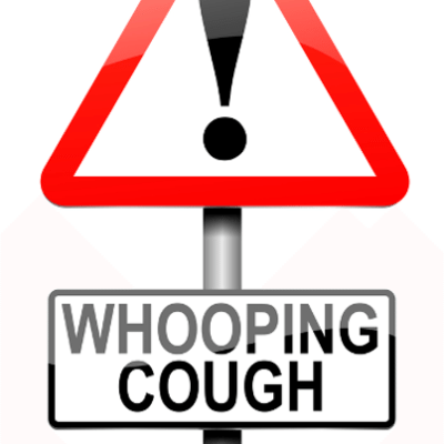 View: Health Questions Answered & Why Is Whooping Cough On The Rise?