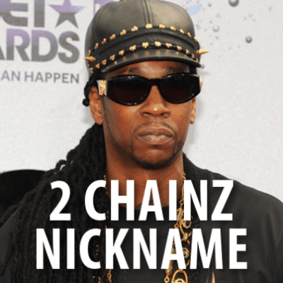 Ellen: Blindfolded Musical Chairs Holiday Edition + Guest DJ 2 Chainz