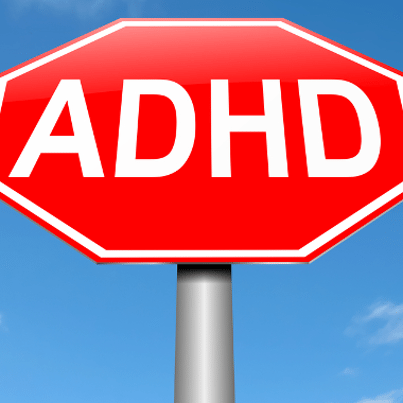 adhd does not exist pdf