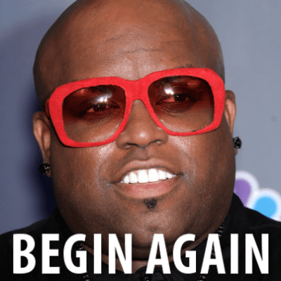 The View: Cee Lo Green Begin Again, New Reality Show & Fashion Sense