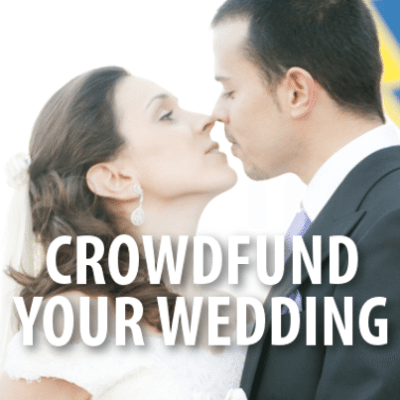 GMA: Asking Friends for Wedding Money + Living Like a Celebrity