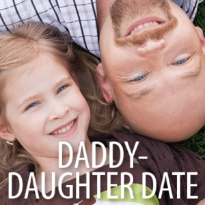 GMA: Aaron Dickson Video Controversy + Setting the Bar for Daughter