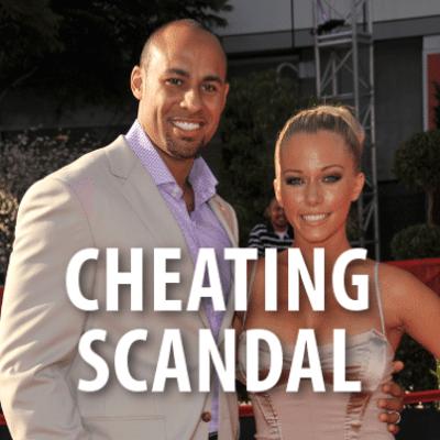 Wendy Show: Hank Baskett Cheating on Kendra? Trans YouTube Model Ava