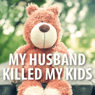 Dr Phil: My Husband Killed My Kids & Cheated with 27 Women