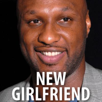 Wendy Show: Tori Spelling Children Commercials & Lamar Odom Girlfriend