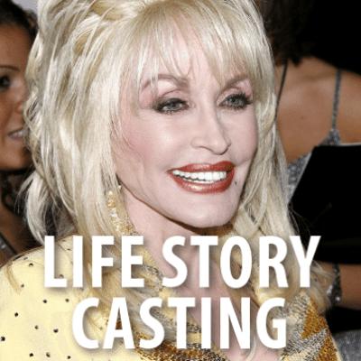 Wendy: Julianne Hough Ryan Seacrest Breakup & Dolly Parton Movie