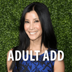 Dr Oz: Lisa Ling ADD, Girls Vs Boys ADHD + Medication Vs Mindfulness