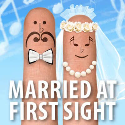 GMA: Married at First Sight + Tupac on Broadway, Holler If Ya Hear Me
