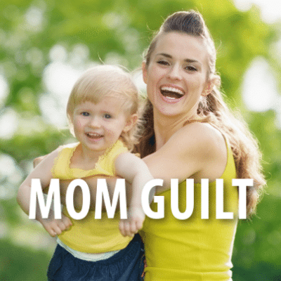 Good Morning America: Kiri Westby Child-Free, No-Guilt Vacation