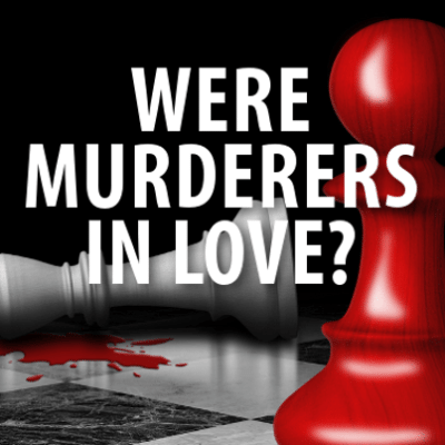Dr. Phil: Were The Murderers In A Relationship? Were They Blackmailed?