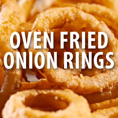 The Kitchen Jeff Mauro Recipe Oven Fried Onion Rings