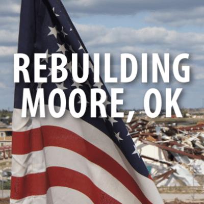 Ellen: Principals Of Elementary Schools Destroyed By Oklahoma Tornado