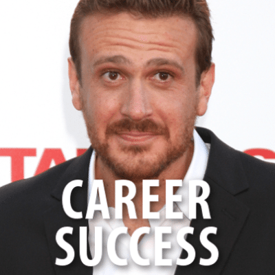 GMA: Why Jason Segel Lost 35 Pounds + Lindsey Stirling Performance