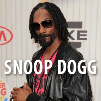 Kelly Ripa on Jimmy Fallon & Michael Strahan at Snoop Dogg Concert