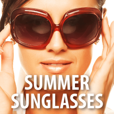 GMA: GANT Sunglasses, Primula Beverage System + BANDI Wear Belts